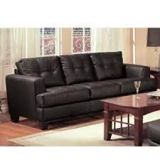 Queen Leather Sleeper Sofa Sleeper Sofa Queen Size Sleeper Sofa King Size English Forum