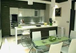 amenagement cuisine petit espace bon 43 galerie cuisine pour petit espace élégant madelocalmarkets com