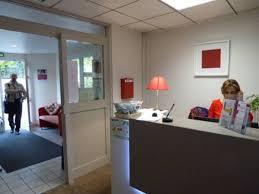 bureau chatou au bureau chatou élégant location bureau louveciennes poste en