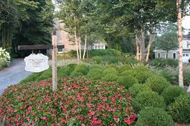 walnut hill landscape company get quote landscaping 1563