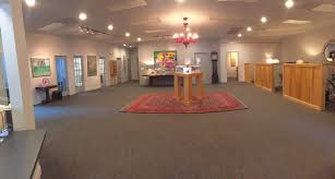 blog archives property shop of the carolinas property shop of