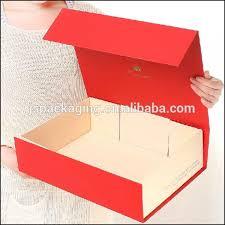 folding paper box template fancy folding paper box folding paper