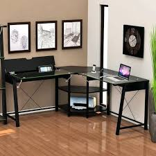 long computer desk for two floor sitting computer desk long study computer table floor long