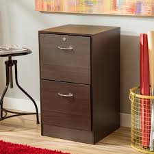 Yellow Metal Filing Cabinet Office Furniture Design Idea Featured Affordable Ikea 2 Drawer