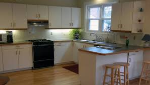 Discount Kitchen Bath Cabinets Meaningful Discount Kitchen And Bath Cabinets Tags Price Kitchen