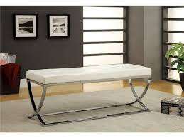 Entrance Bench Ikea Living Room Benches Mankato Rustic Wooden Benches Storage Bench