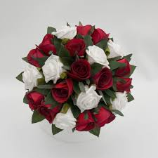 silk wedding flower packages cool country silk wedding flower packages mixed with lovely