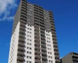 apartment 1 bedroom rent hamilton kijiji in ontario buy sell