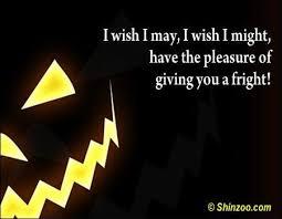 happy halloween quotes text 2016 facebook friend halloween quotes