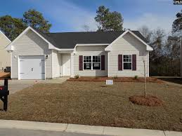 estates of persimmon hill in lexington sc homes for sale