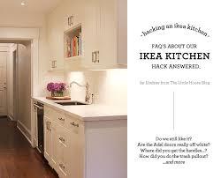 Ikea Kitchen Hack 589 Best Ikea Hacks Images On Pinterest Ikea Ideas Room And