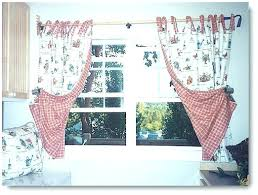 Laundry Room Curtains Laundry Room Denniswoo Me