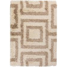 Area Rug 8 X 10 8 X 10 Cross Weave Area Rugs Rugs The Home Depot