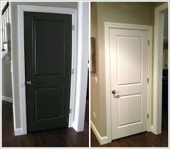 interior panel doors home depot two panel interior door helikopter me