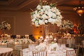wedding flowers raleigh nc real nc wedding caitlin at an and washington