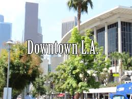 things to do in los 12 things to do in los angeles youtube