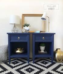 bedroom end table best home design ideas stylesyllabus us