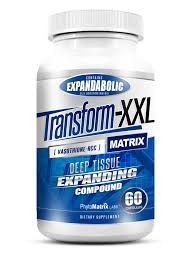 relive your manhood with transform xxl solution buy now no scam