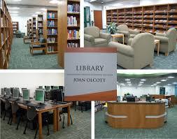 library resources for the teas nursing entrance exam teas exam