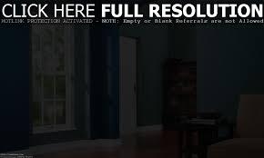 sj home interiors best 25 conservatory interiors ideas on