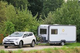 lexus rx 400h versicherung wohnwagen und andere anhänger erfahrungen priusforum