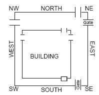 Bathroom Vastu For West Facing House Industrial Vastu Shastra Industrial Vastu Shastra Consultants