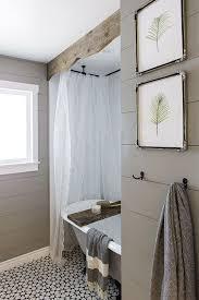 farmhouse bathrooms ideas rustic farmhouse bathroom ideas hative