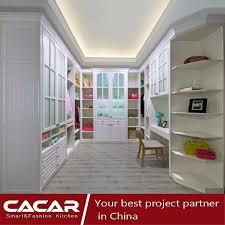 china kitchen cabinet bathroom cabinet kitchen appliance