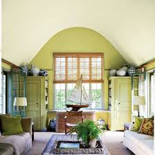 interior paint colours nz house design and planning