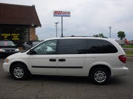 dodge caravan price modifications pictures moibibiki