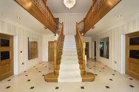 the home danielle lloyd and jamie o u0027hara used to share