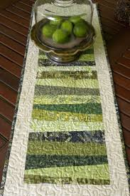 best 25 quilted table runners ideas on pinterest table runners