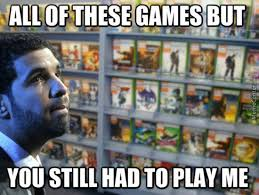 How To Make A Drake Meme - 26 drake memes that will definitely make you lol celebrity