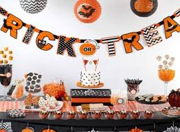 Halloween Party Ideas Halloween Party Ideas For Kids U0026 Adults Halloween Decoration