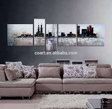 canvas decorations for home home goods wall art canvas painting home goods wall art canvas