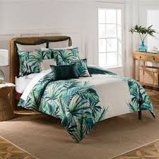buy green duvet sets from bed bath u0026 beyond