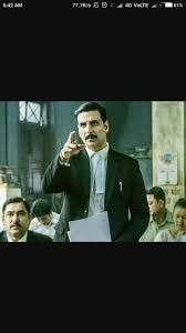Why Law Is Blind What Are Some Of The Most Inspiring Dialogues In Bollywood Movies