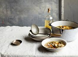 soup kitchen meal ideas 206 best soup food photography images on food styling