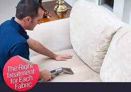 upholstery cleaning houston carpet cleaners