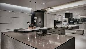South African Kitchen Designs Tag For Modern Kitchen Design South Africa Nanilumi