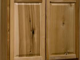 Hampton Bay Shaker Wall Cabinets by Kitchen Kitchen Wall Cabinets And 32 51 Kitchen Wall Cabinets