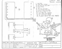 epiphone flying v wiring diagram diagram wiring diagrams for diy