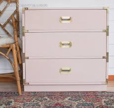 Sophisticated Pink Paint Colors 78 Best Think Pink Pink Paint Colors Images On Pinterest Paint