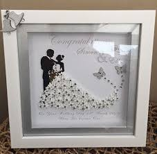 wedding gift photo frame the 25 best anniversary scrapbook ideas on one year