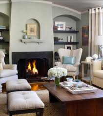 home design blogs best home decor dowsiowa