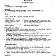 simple resume format sle documentation of inventory telecom technician resume sle electronics electronic exles bar