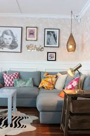 corner lights living room how to transform your living space corners sulekha home talk