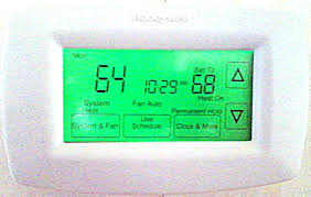source 1 thermostat manual source 1 thermostat prestige systems hi res photography easy to