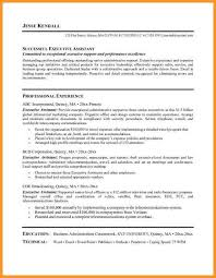 administrative assistant resume objective exles resume objective administrative assistant lukex co