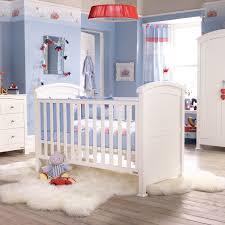 Nursery Curtains Uk by Buy Humphrey U0027s Corner Little Red Car Tab Top Curtains Online